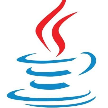 Lenguajes de programación para videojuegos, Java