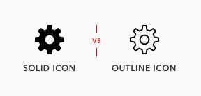 diseño para desarrolladores