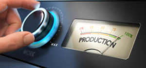 técnicas para mejorar la productividad