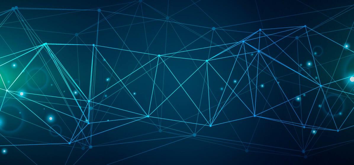 API-Connect-microgateway-framework