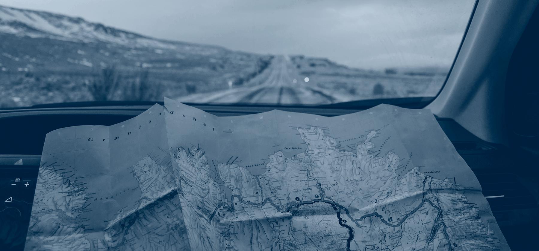Como hacer un value stream mapping