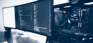 Configurar Verdaccio para tener un registro privado de paquetes npm