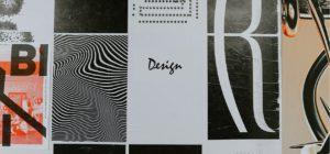 libros fundamentales sobre diseño ux