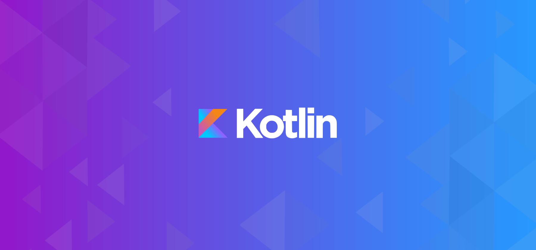 Post sobre mi experiencia con el lenguaje de programación Kotlin