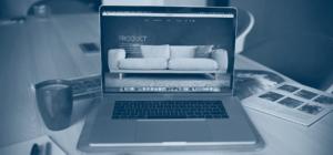 5 cursos gratuitos de diseño web
