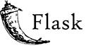 Flask, un framework simple y ágil para trabajar con Python
