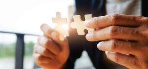 Encajando el puzzle de la GDPR y la PSD2, nuevas regulaciones europeas para la economía digital