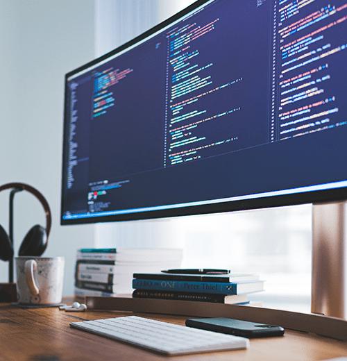 Iniciar aplicación Spring Boot como servicio Linux