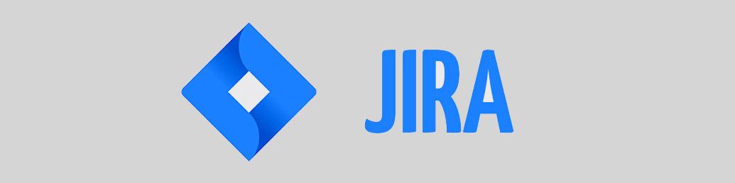 Cómo sacarle el máximo partido a Jira