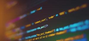 Lenguajes de programación más queridos