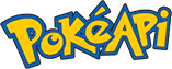 Logo de PokéAPI
