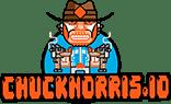 Logo de la API de Chuck Norris