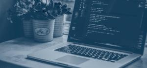 Mejores frameworks de Java en 2021