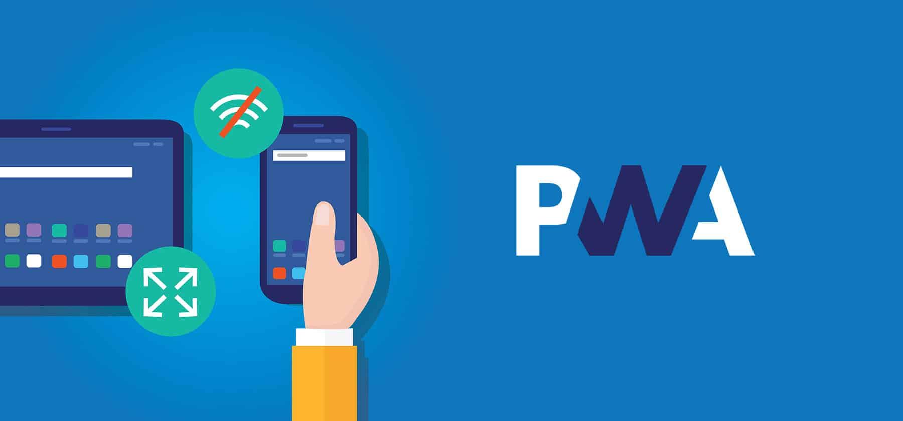 PWA-Aplicaciones-Web-Progresivas-Ventajas