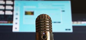Podcasts sobre tecnología