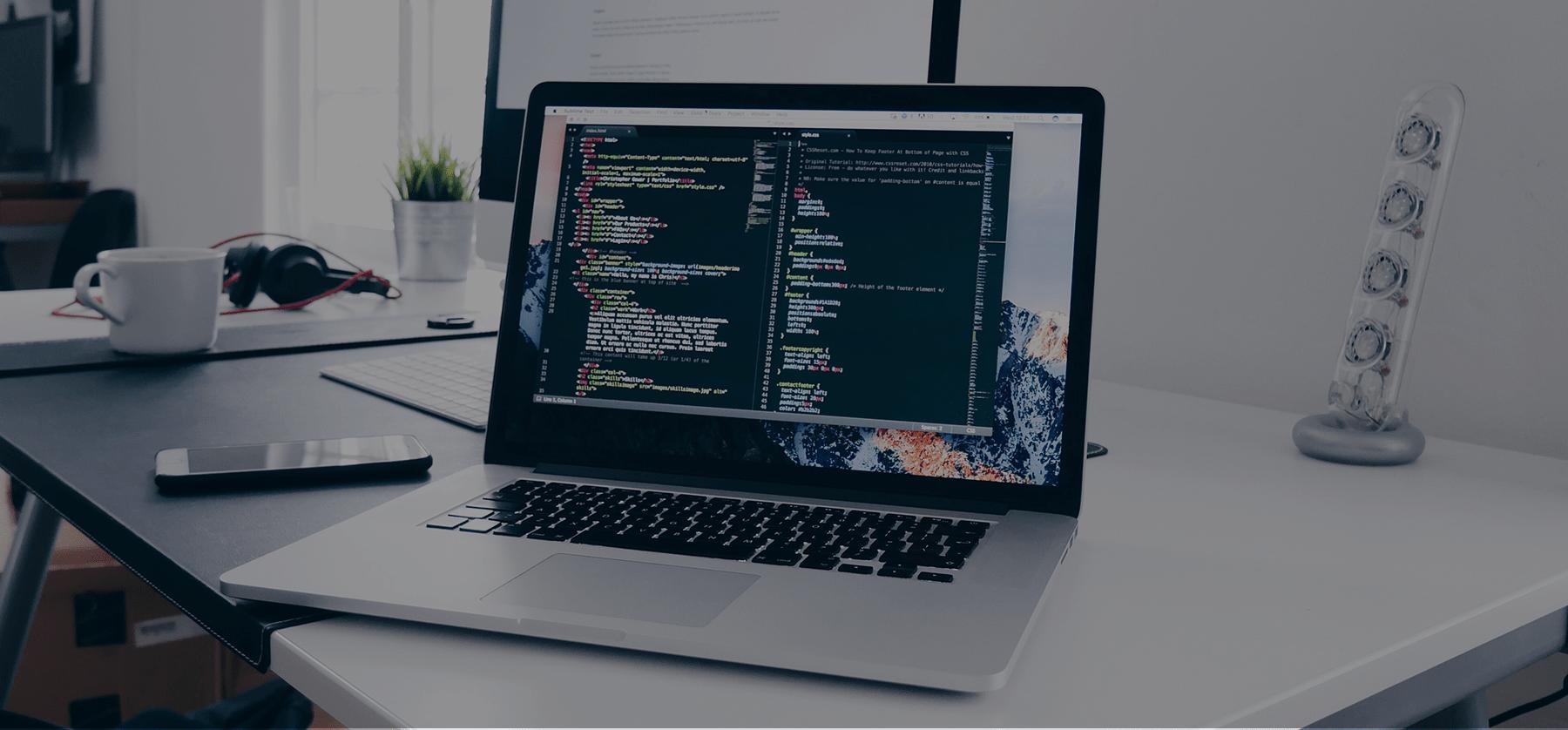 Cómo documentar tus bases de datos con SchemaSpy