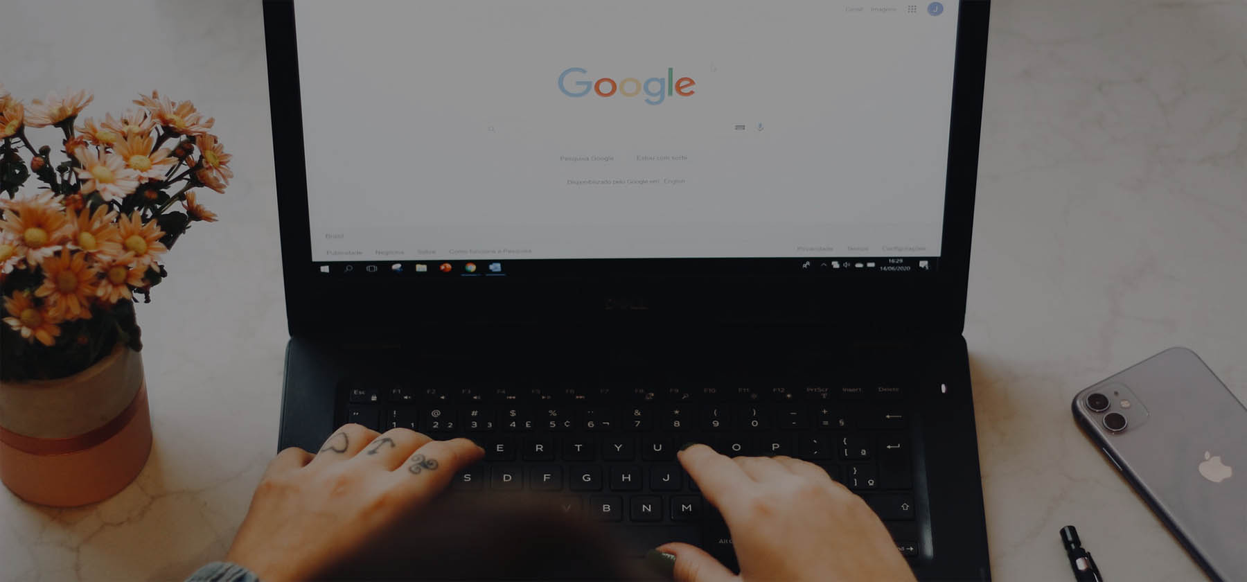 extensiones Chrome Front End
