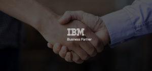 Profile es business partner de IBM
