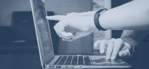 QA en el desarrollo de software
