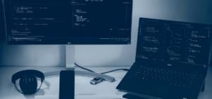 Que es TypeScript