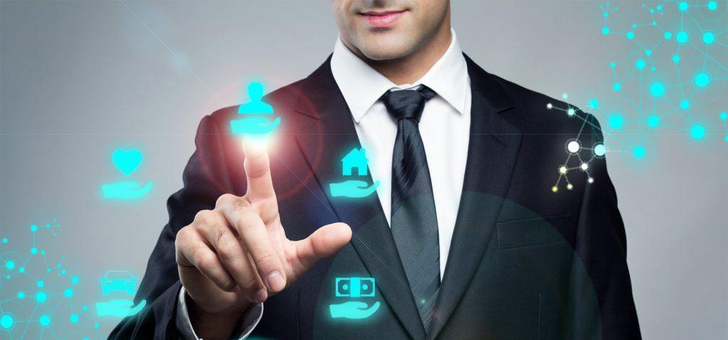 Insurtech: transformación digital de los seguros