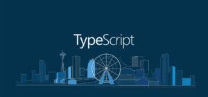 Verificación estática de tipos en React con TypeScript