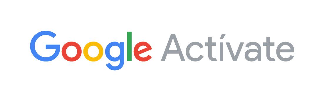 cursos gratuitos de Google sobre desarrollo web