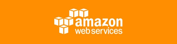 Plataformas cloud. Introducción a Amazon Web Services