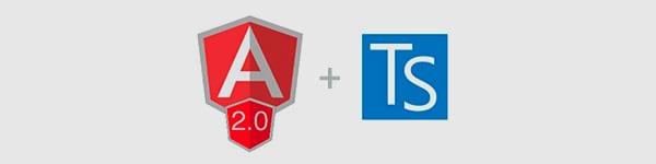 Angular 2 and TypeScript