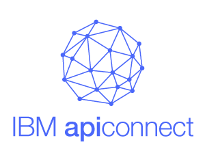IBM Api Connect