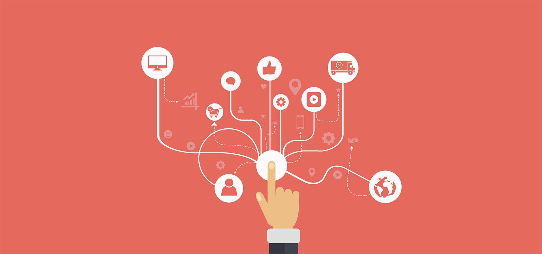 Economía API, apificación y gestión de APIs