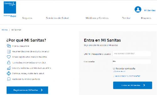 Tipos de desarrollo de aplicaciones web: web portal