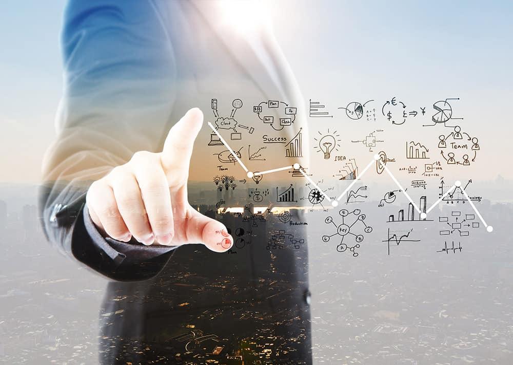 ¿En qué consiste la transformación digital? Big data y el cliente en el centro