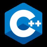 Lenguajes de programación para videojuegos, C plus plus