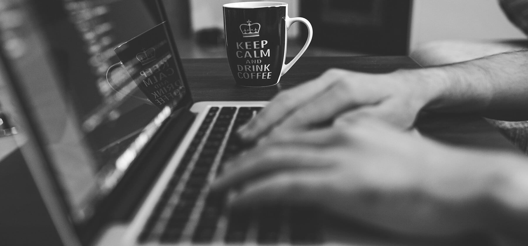 20 cursos de programación gratis online