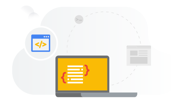 cursos gratuitos de Google sobre programación