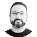 Daniel Triguero - Mobile Developer Manager