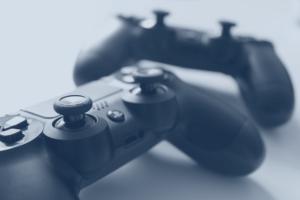Lenguajes de programación para videojuegos