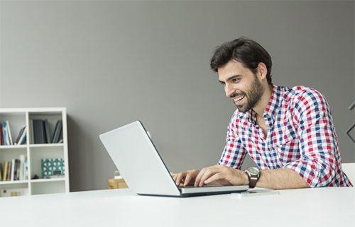 Cursos tecnológicos online gratis