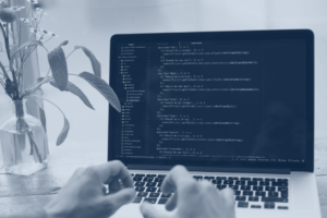 Frameworks Python