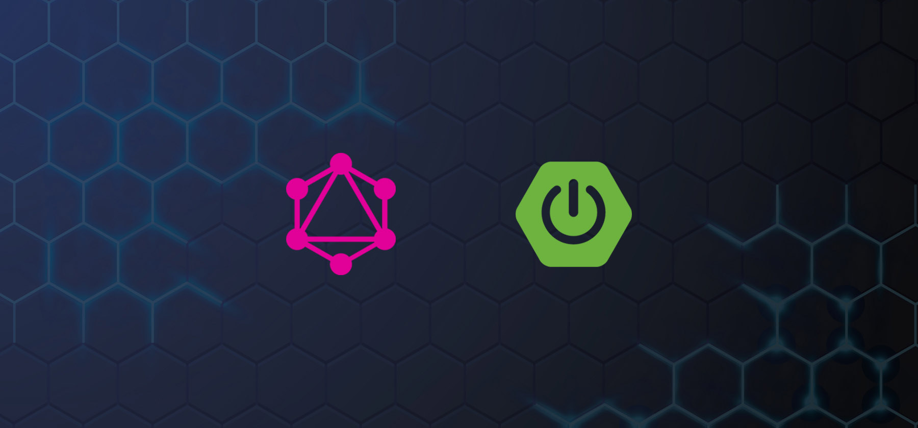 GraphQL mediante Spring Boot
