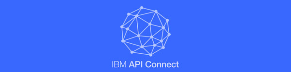 API Connect de IBM