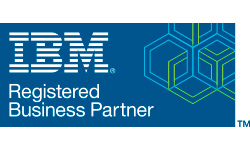 Business partner de IBM en España