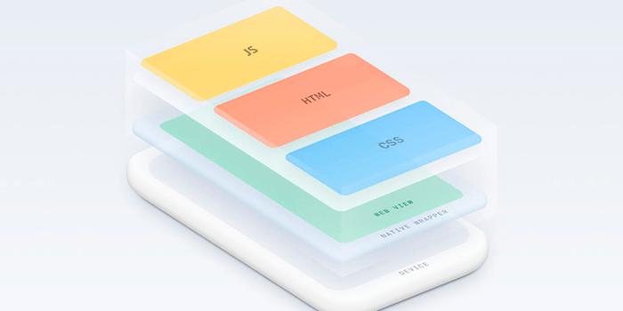 Ionic y el desarrollo de aplicaciones móviles híbridas