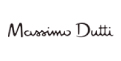 IT consulting for retail ecommerce. Massimo Dutti