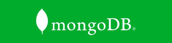 Data replication in MongoDB