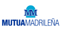 IT services and consulting for insurance. Mutua Madrileña