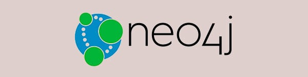 Neo4j: a graph database