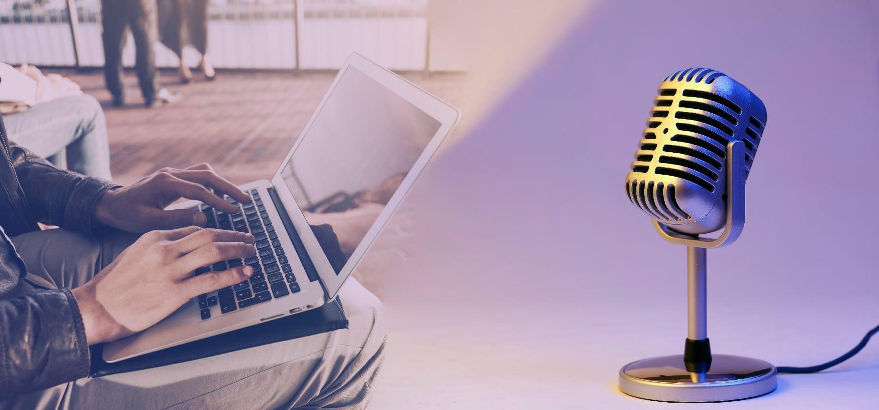 podcasts sobre programación en español
