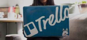 Trucos Trello